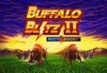 προσφορες στοιχημα/buffalo blitz ii slot bwin casino