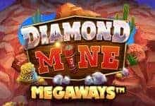 προσφορες στοιχημα/diamond mine blueprint gaming megaways slots bwin casino φρουτακια