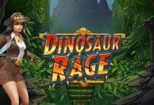 προσφορες στοιχημα/φρουτακια dinosaur rage sporting bet casino