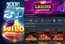 Goalbet Casino – Πλήρης ανάλυση