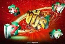 προσφορες στοιχημα/happy day prosfora novibet casino