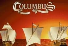 Columbus: Ο ιστορικός κουλοχέρης της Novomatic