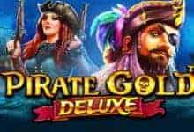 προσφορες στοιχημα/φρουτακια καζινο pirate gold deluxe sportingbet