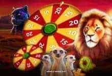 προσφορες στοιχημα/serengeti kings φρουτακια novibet casino