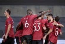 προσφορες στοιχημα/champions league europa stoiximan prosfores 11 8 2020