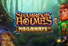 προσφορες στοιχημα/shamrock holmes megaways φρουτακια καζινο bwin casino