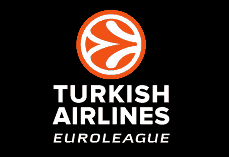 προγνωστικα στοιχηματος/μπαρτσελoνα vs φενερ 20 11 2019 euroleague