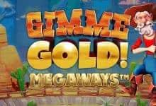 προσφορες στοιχημα/gimme gold megaways φρουτακια καζινο vistabet casino