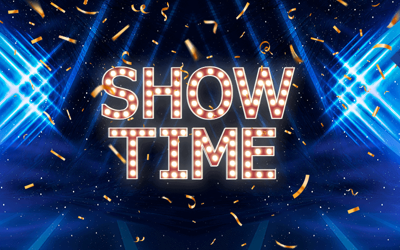 προσφορες στοιχημα/stoiximan casino live casino show time triti