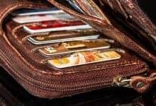 Τρόποι κατάθεσης στα νόμιμα διαδικτυακά καζίνο