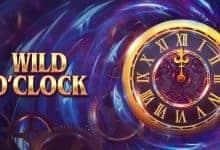 προσφορες στοιχημα/wild o clock sportingbet castin